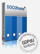 docuframe-1