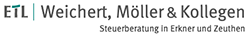 Möller & Kollegen