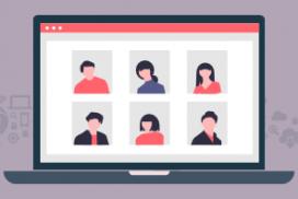 Microsoft Teams – Produktiv im Home Office zusammenarbeiten